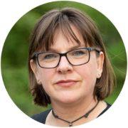 Ontwikkelversneller - Petra Aartsen