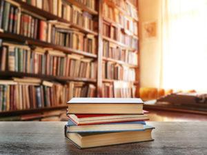 Unieke boeken voor unieke mensen